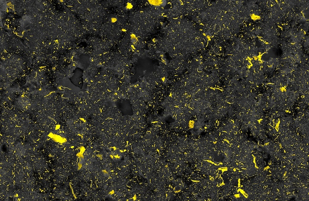 black and gold marble texture. Gold Marble Texture Premium Photo Black And