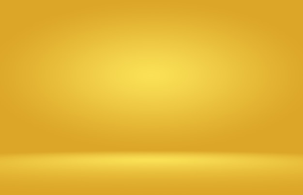 Золотой блестящий фон с различными оттенками. Бесплатные Фотографии