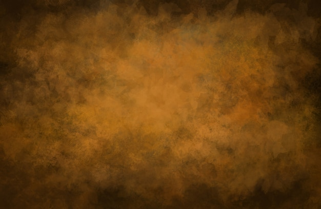 gold texture abstract background digital art painting photo