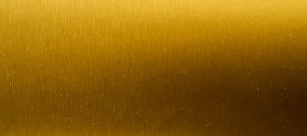 ゴールドのテクスチャ背景ミニマリスト 無料写真