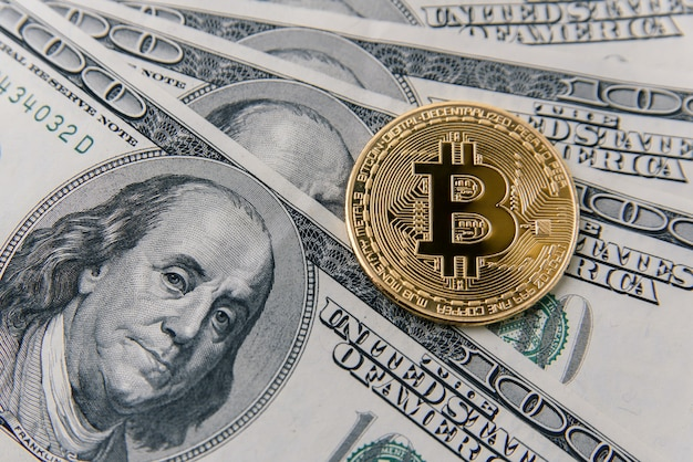can you cash in cryptocurrency for dollars