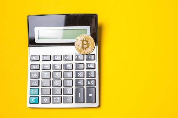 Valiutos Btc Su Php Skaičiuoklė « Prekyba BTC Online