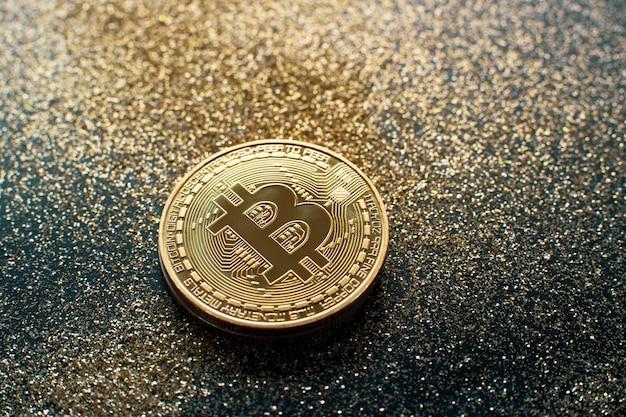 Trading in valuta estera con Bitcoin: come funziona? – Economia e Finanza – News finanziarie