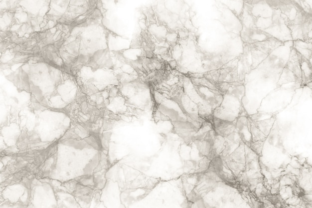 Golden marble texture background, abstract marble texture . Premium Photo