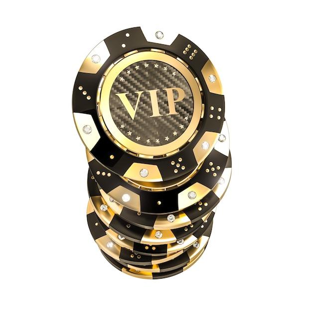 Золотая фишка казино играть при входе в казино выключается интернет
