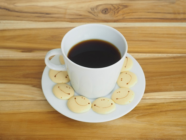 Good Morning Or Have A Nice Day Concept Photo Premium Download