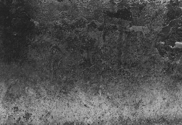 Grainy gradient background Free Photo