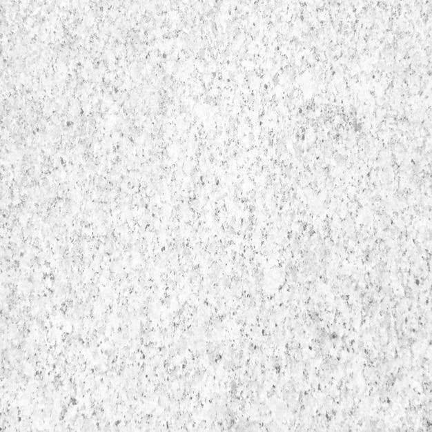 White Granite Background : Granite white background photo free download