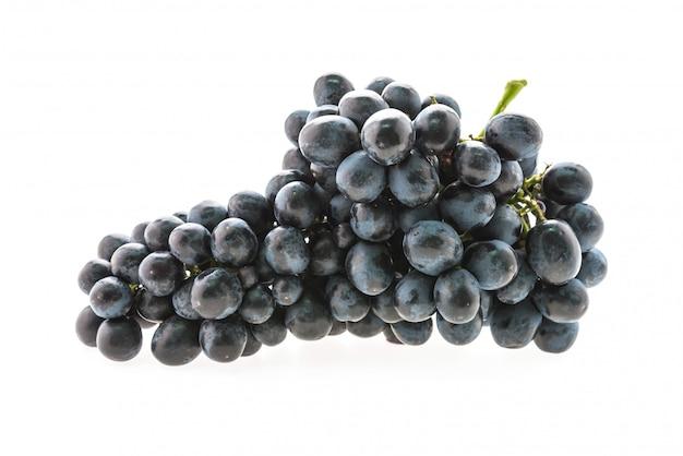 Grape Free Photo