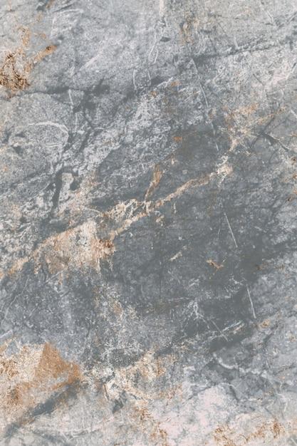 灰色と茶色の大理石の質感 無料写真