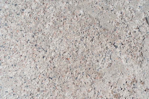Gray background of fine stone Premium Photo