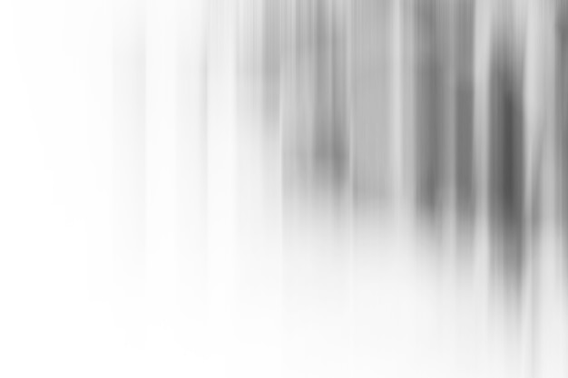 Gray background for people who want to use graphics advertising. Premium Photo