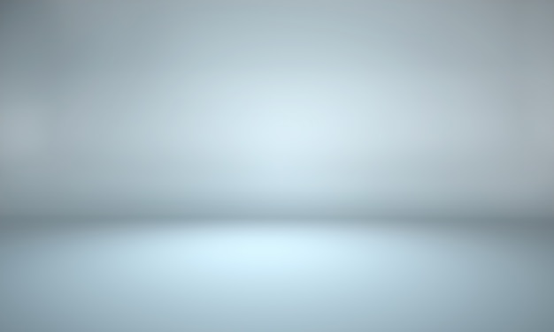Gray background Premium Photo