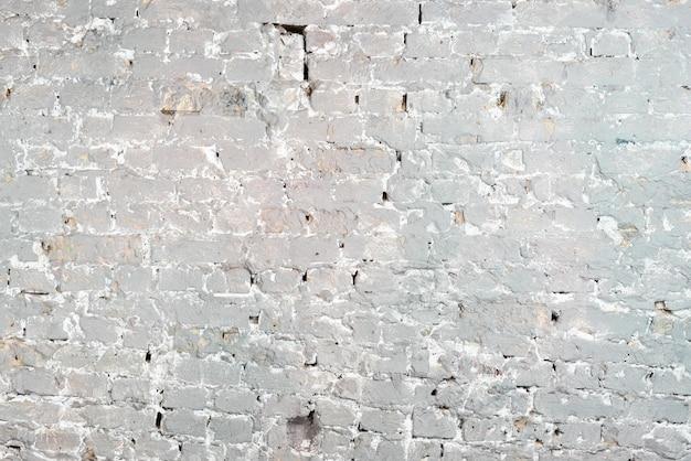 Gray brick wall wallpaper Free Photo