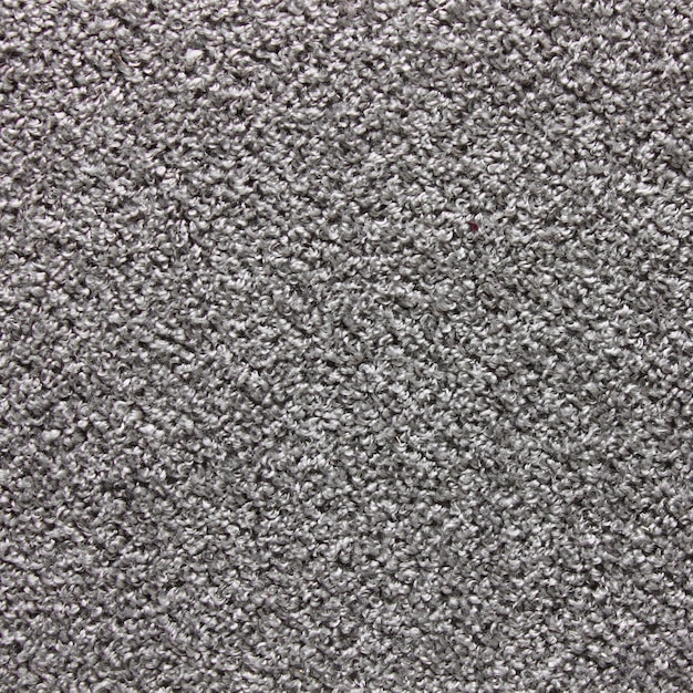 gray carpet texture free photo