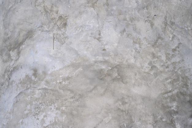 The gray cement floor Premium Photo
