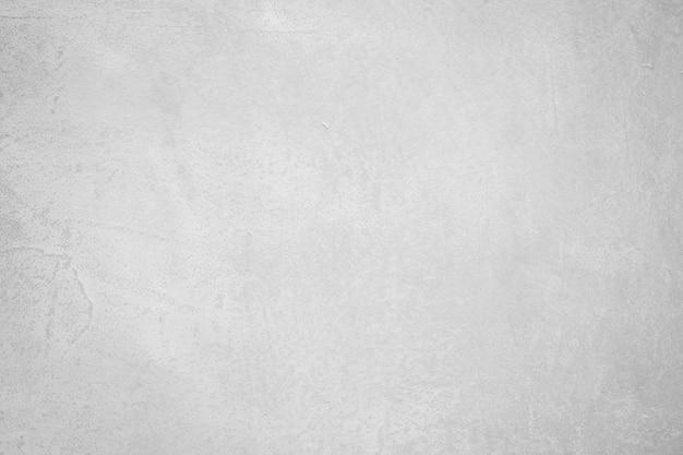 Серый цемент для предпосылки, бетонной стены. Premium Фотографии