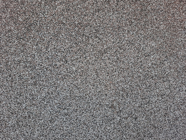 자갈과 회색 차가운 배경 프리미엄 사진