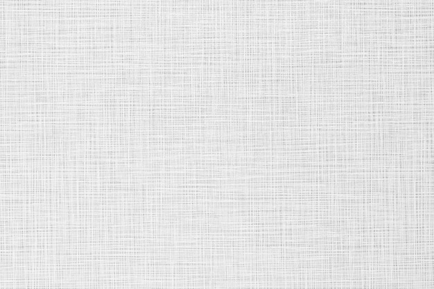 Gray color cotton texture and surface for background Free Photo