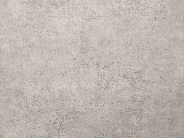 Серая бетонная текстура, каменный фон Premium Фотографии