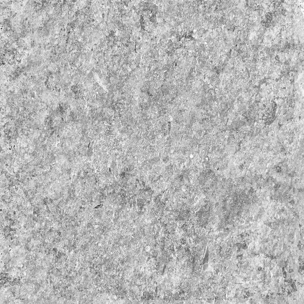 Текстура бетон серый добавки в бетон пенетрон адмикс купить