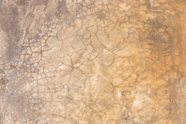Gray concrete texture Premium Photo