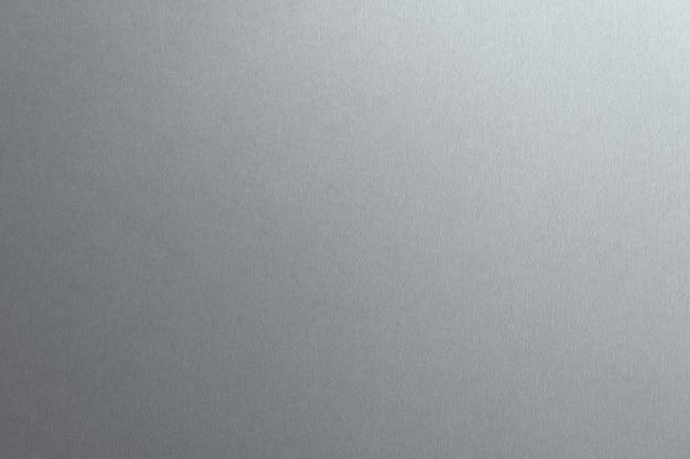 회색 콘크리트 질감 된 벽 무료 사진