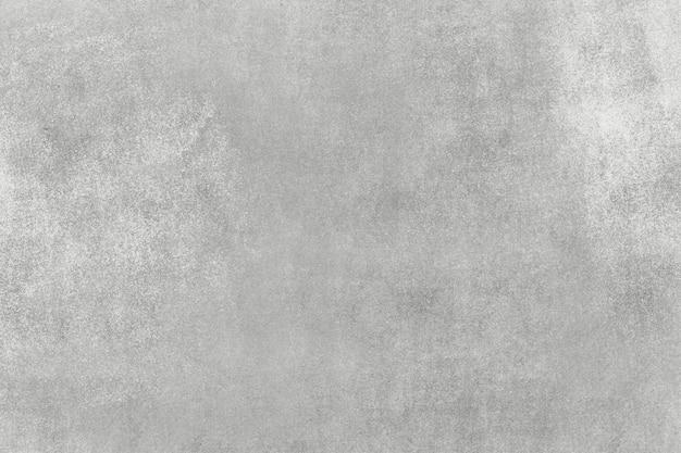 Gray concrete wall Free Photo