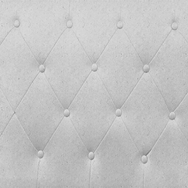 Gray fabric texture Photo Free Download : gray fabric texture1154 652 from www.freepik.com size 626 x 626 jpeg 162kB