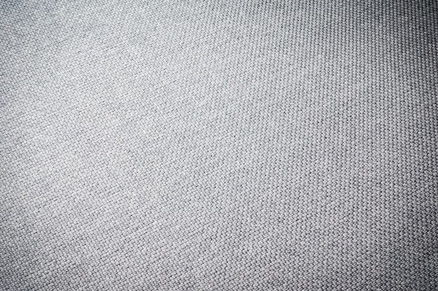 gray fabric texture photo free download vector line geometric pattern vector geometric pattern free