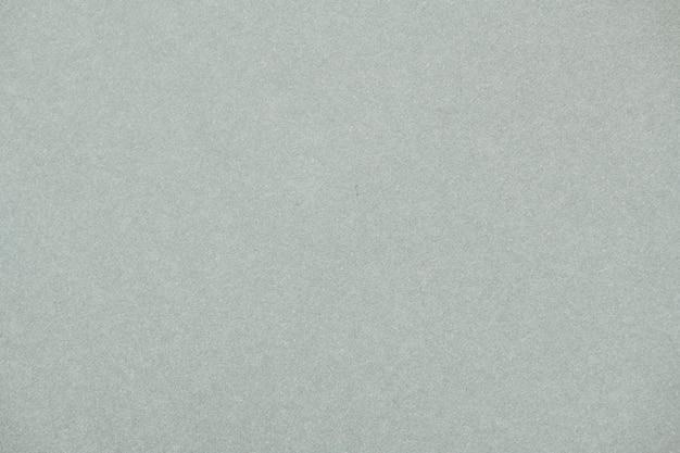 Текстурированная бумага с серым блеском Бесплатные Фотографии