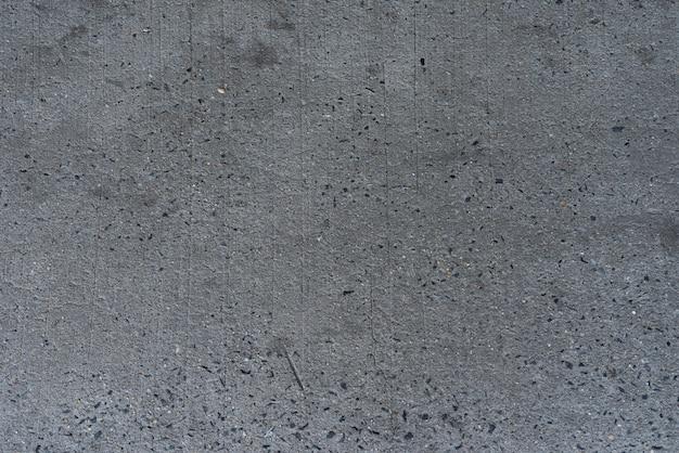 Gray granite wall background Free Photo