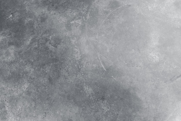 Gray grunge surface wall texture background Free Photo
