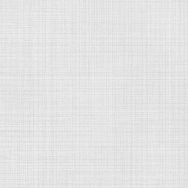 gray linen canvas texture Free Photo