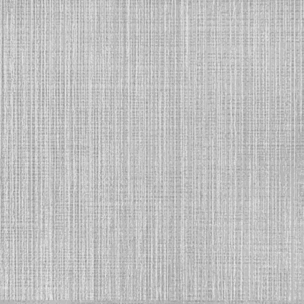 Line Texture Photo : Gray linen canvas texture photo free download