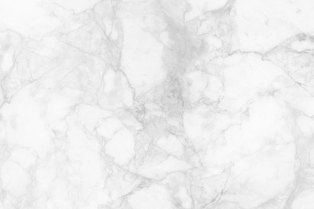 Gray marble texture and background . Premium Photo