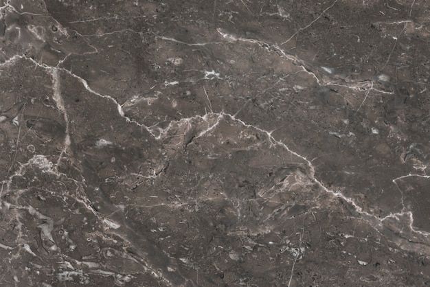 Gray marble textured background design Free Photo