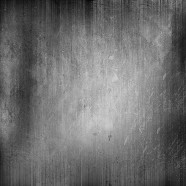 Gray metal texture Free Photo