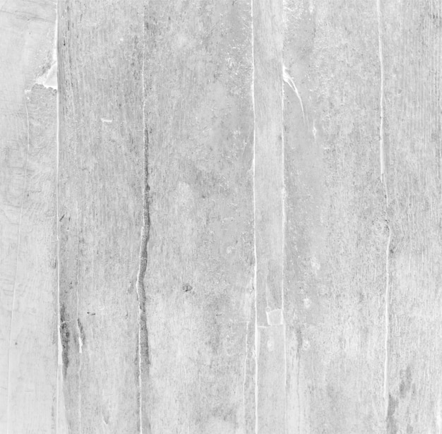 Gray old wooden wall texture Free Photo