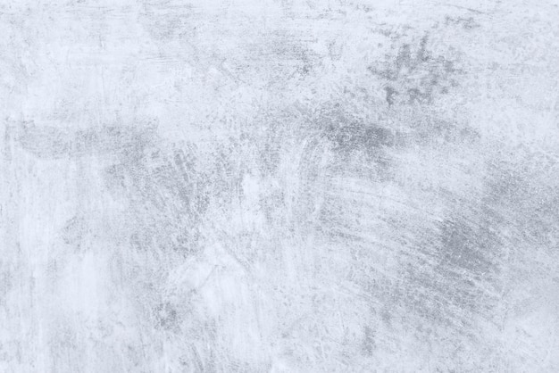 Gray painted wall texture background Free Photo