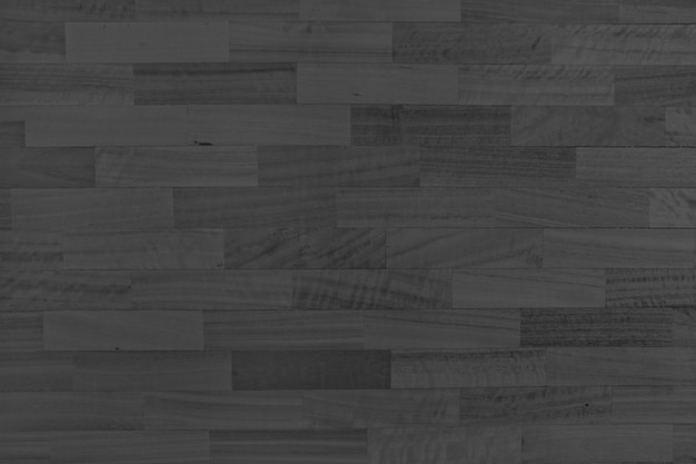 Gray Parquet Photo Free Download