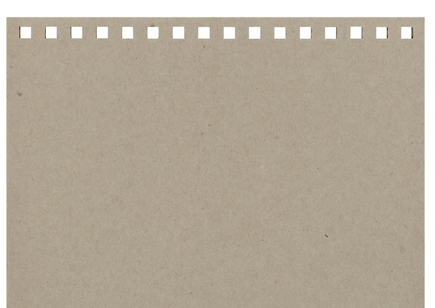 Gray piece notebook Free Photo