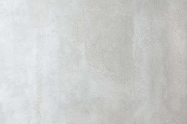 Gray simple textured background design Free Photo