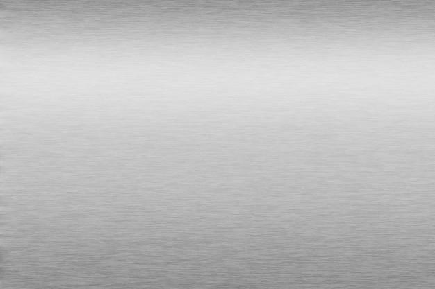Серый гладкий текстурированный дизайн Бесплатные Фотографии