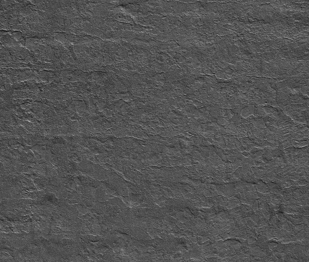 Gray stone texture Photo | Free Download