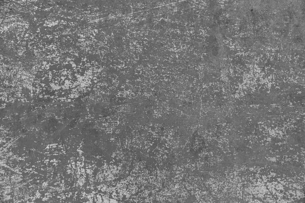 Gray Texture Photo Free Download