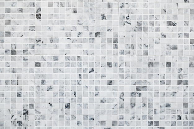 Gray tiles textures for background Free Photo