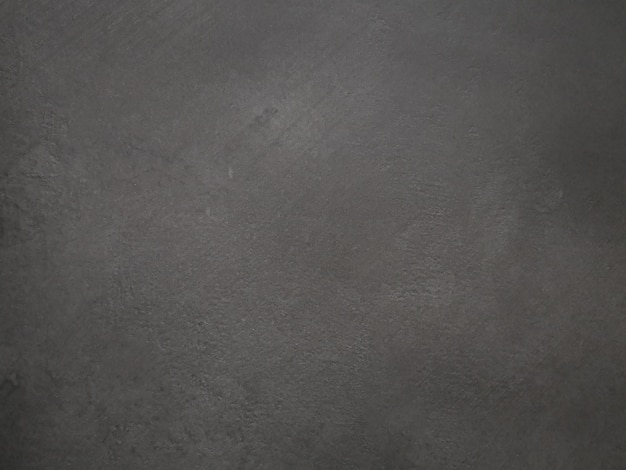회색 벽 텍스처 무료 사진