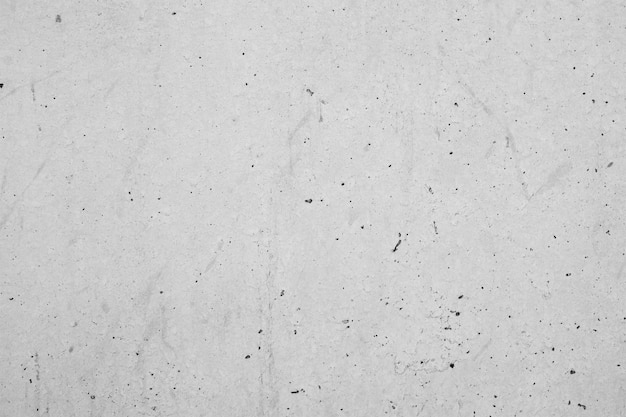 Gray Wall With Dark Spots Photo Free Download