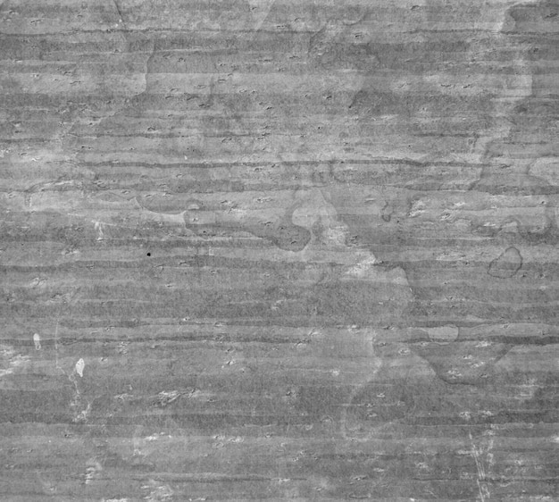 Gray Wood Texture Photo Free Download